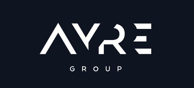 AYRE Group