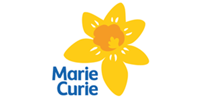 Marie Cuire